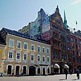 Copenhagen & Malmo 079