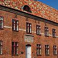 Copenhagen & Malmo 093