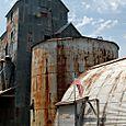Chehalem Valley Mills, Newberg, #3