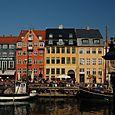 Copenhagen & Malmo 017