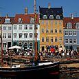 Copenhagen & Malmo 023