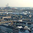 Copenhagen & Malmo 027