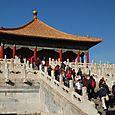 China_part_1_079r