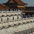 China_part_1_091r