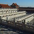 China_part_1_083r