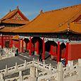 Chinapart1_103r