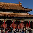 Chinapart1_110r