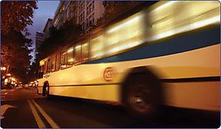 Bus_service