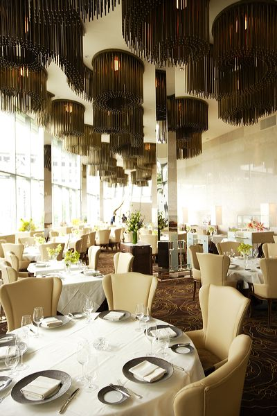 Lucier_-_dining_room