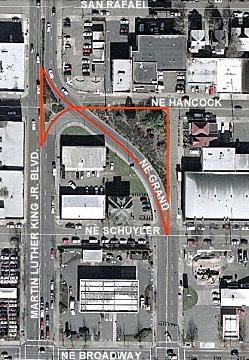 MLKgateway_map