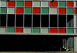 Checkerboard2