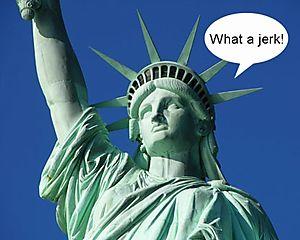 Statue-of-liberty-2