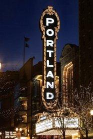 2008_PortlandSign