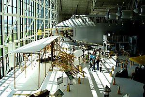 Evergreen museum 032