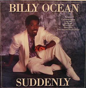 Suddenly_ocean