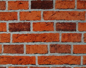 Brick wallpaper new