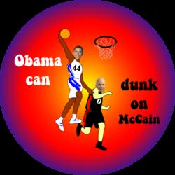 ObamafinalBWweb