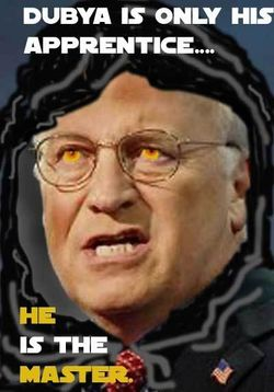 Darth_cheney_master_of_evil