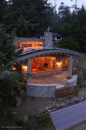 Cannonbeach_house_01_design_award_view