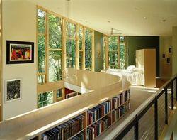 Kitchel_room_05_design_award_view