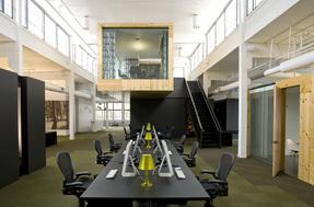 Skylab_north_office_04_design_award_view