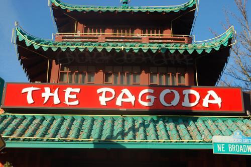 pagoda chinese restaurant hollywood district landmark threatened