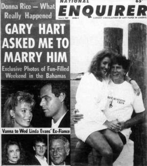1987-gary-hart-enquirer
