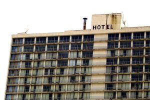 Houston trip 092
