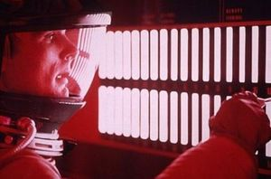 2001_a_space_odyssey_2