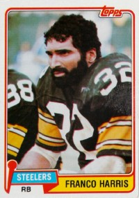 Franco-harris-at-1