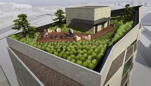 Weave_roof-fnl_flat