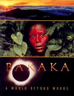 Baraka_film