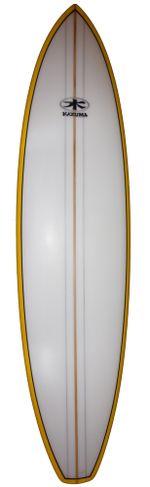 Kazuma-surfboards-01