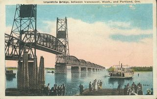 PC_interstate-5_bridge_vancouver_ferry_ca1920