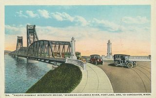 PC_interstate-5_bridge_cars_ca1920