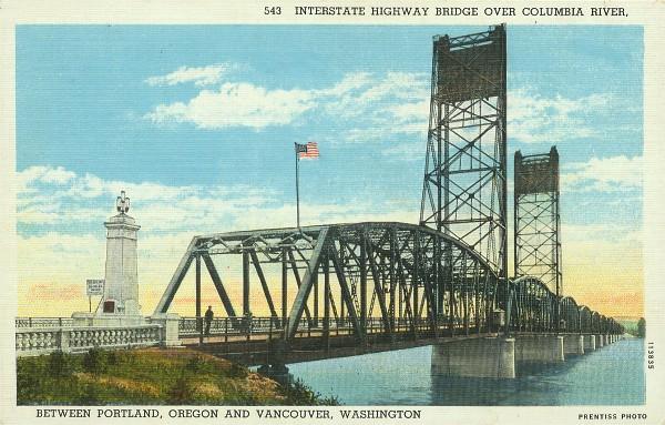 PC_interstate-5_bridge_over_columbia_ca1920