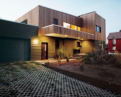 Bogli-residence-exterior-driveway