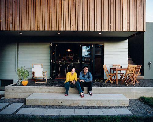 Bogli-residence-exterior-porch-portrait