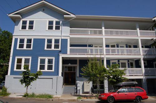 Claire apartments (10)