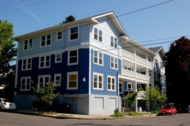 Claire apartments (12)