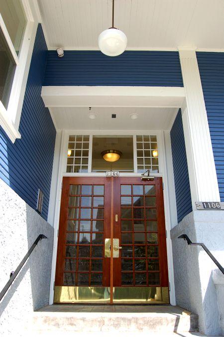 Claire apartments (15)
