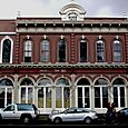 Emmons Smith Block (30A)