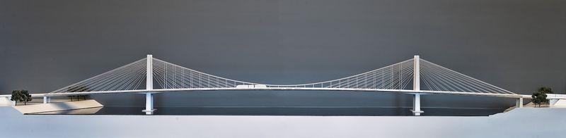 HBridge-Portland-sbpZIM-3