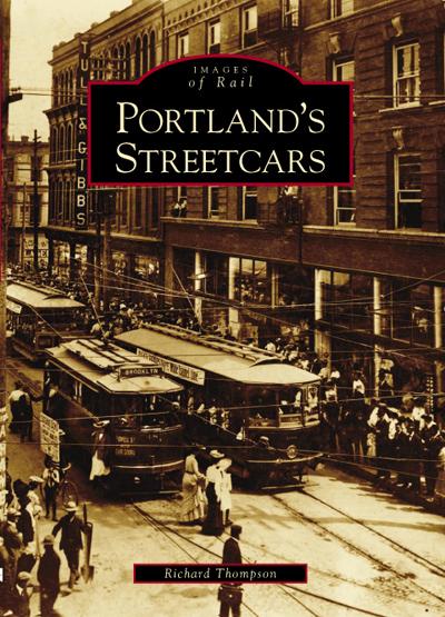 PortlandsStreetcarsCover