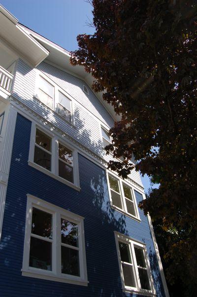 Claire apartments (21)