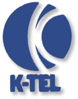 Ktel2