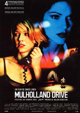 Mulholland Drive 01