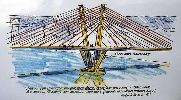 V_design_bridge