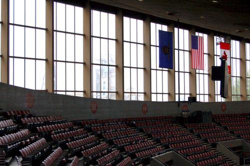 Coliseum & parade 022A