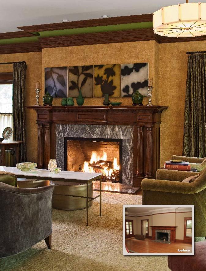 Williams_livingroom
